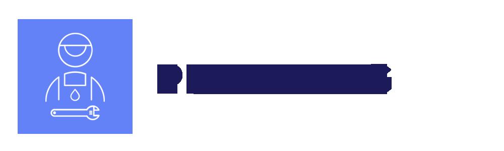 Plumber Johannesburg – 073 277 3618 | Geyser Installations & Repairs