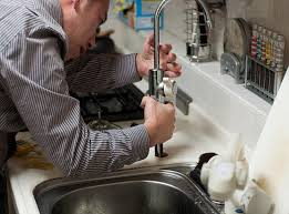 Same Day Plumbing Eastleigh