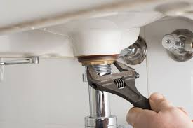 Qualified Plumber  Johannesburg